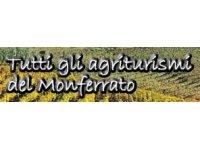 agriturismi del Monferrato
