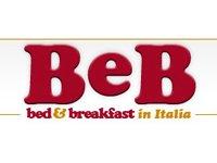 BeB in Italia