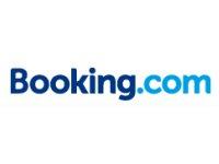 Prenota su Booking.com