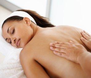 Massaggi a Mombello Monferrato