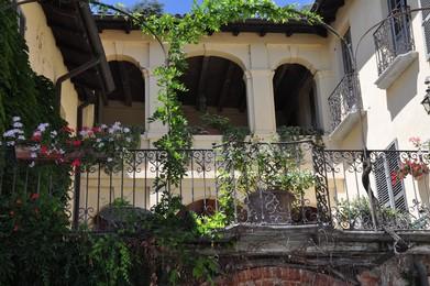 Rilassarsi in Monferrato