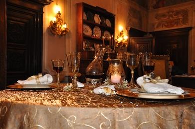 Sala Degustazioni ed Eventi a Mombello Monferrato