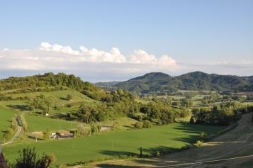 Natura del Monferrato