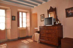 camere superior per pernottare in Monferrato