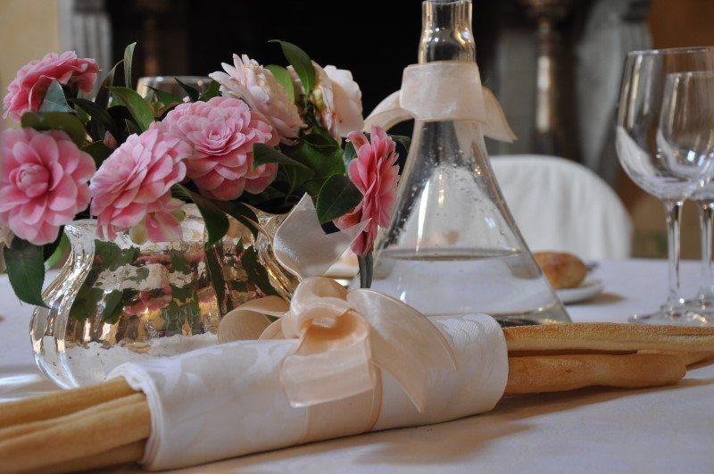 dimora storica in monferrato per catering ed eventi