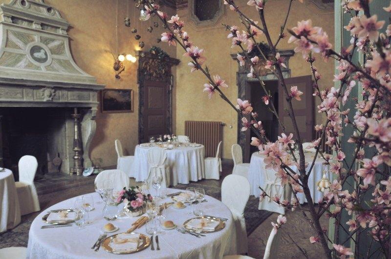 eventi-convegni-degustazioni-in-palazzo-storico-vicino-casale-monferrato