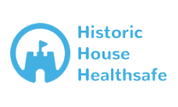 historical house healthsafe