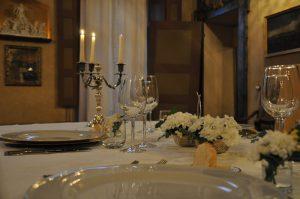 sala in dimora storica per catering in monferrato.jpg