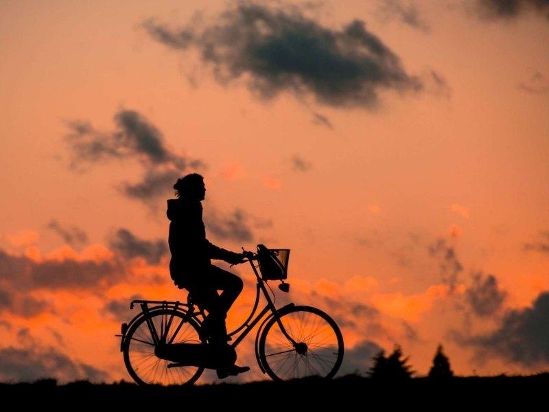 tour in bicicletta in monferrato